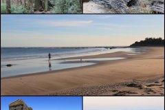 NW Tasmania